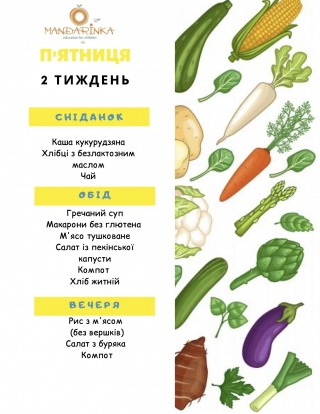 Pyatnytsya