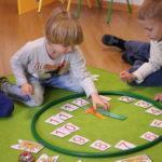 Дітям про час. Розвиток почуття часу у дітей