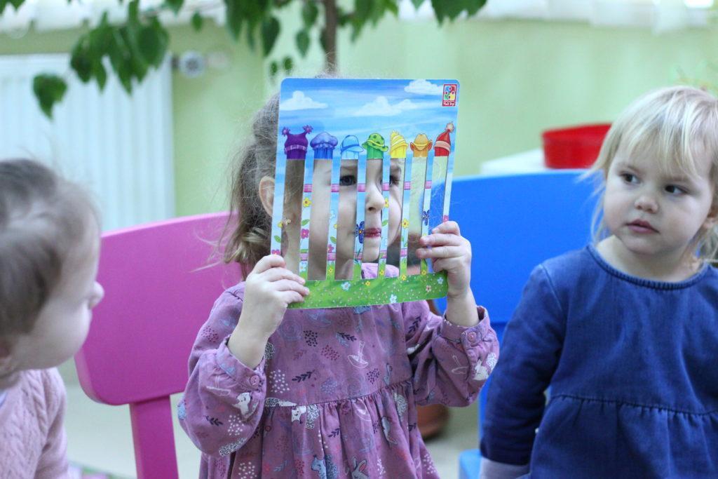 Чи потрібен дитині дитячий садок, думка психологів