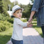 Адаптація до дитячого садка. Як уникнути сліз?